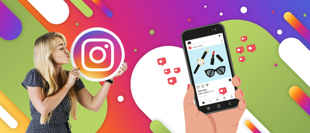 Embedding Instagram Feed on the Shopify Website