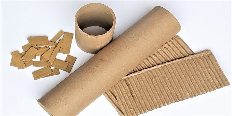 best packaging company online