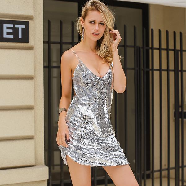 Womens Dresses Online Shop