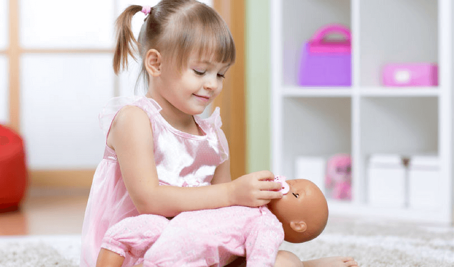 Tips to Select the Best Accessories for Your Daughter