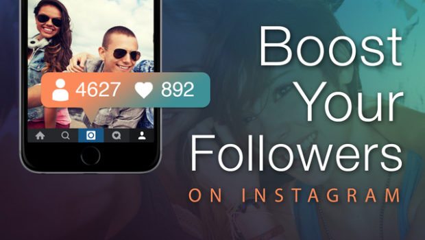 Ultimate Instagram Followers and likes Tool