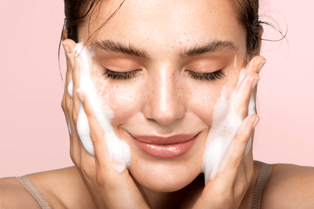 Pro tips for effective skincare routine