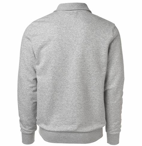 buying men's sweatshirts