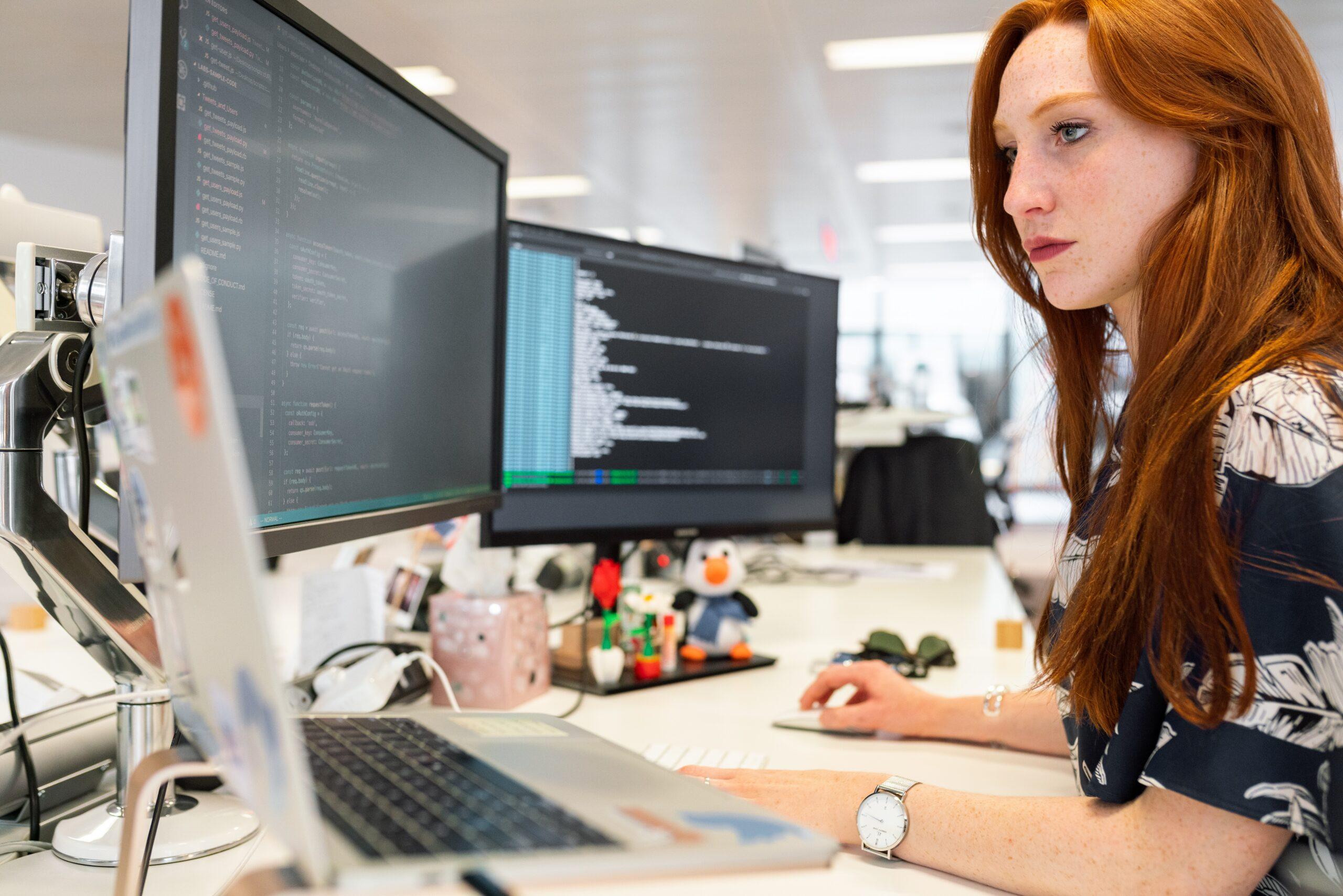 How to hire dedicated ui developer