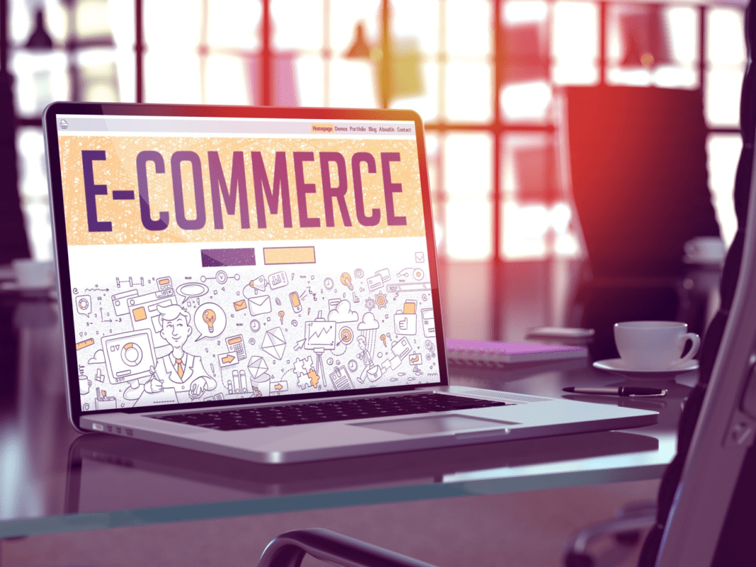 Scaling your eCommerce business